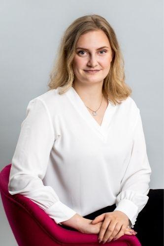 Laura Väisänen